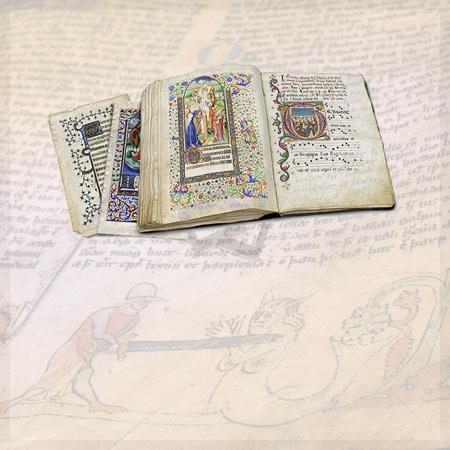 Manuscript 10