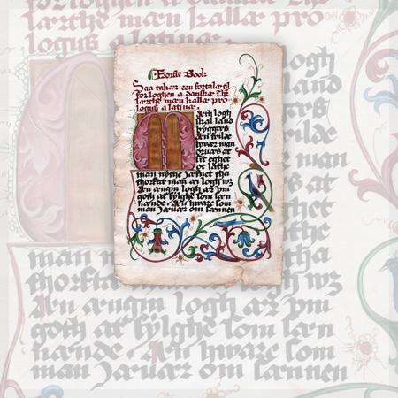Manuscript 01