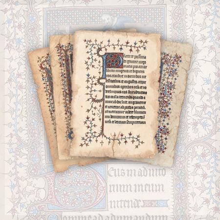Manuscript 07