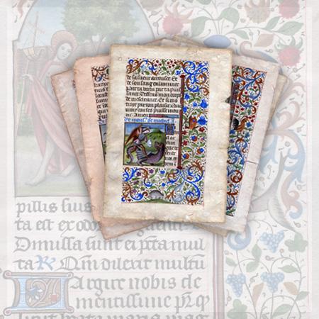 Manuscript 08