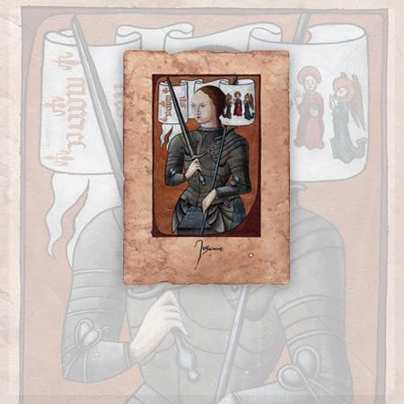 Manuscript 09